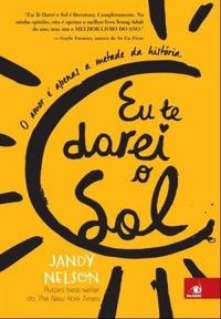 EU_TE_DAREI_O_SOL