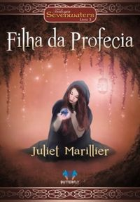 FILHA_DA_PROFECIA