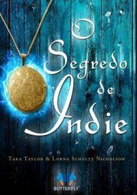 O_SEGREDO_DE_INDIE