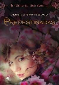 PREDESTINADAS