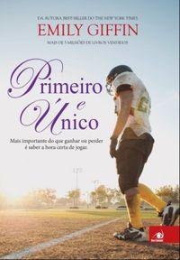 PRIMEIRO_E_NICO