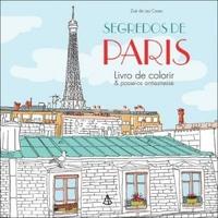 SEGREDOS_DE_PARIS