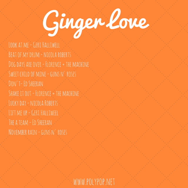ginger-love-list-polypop