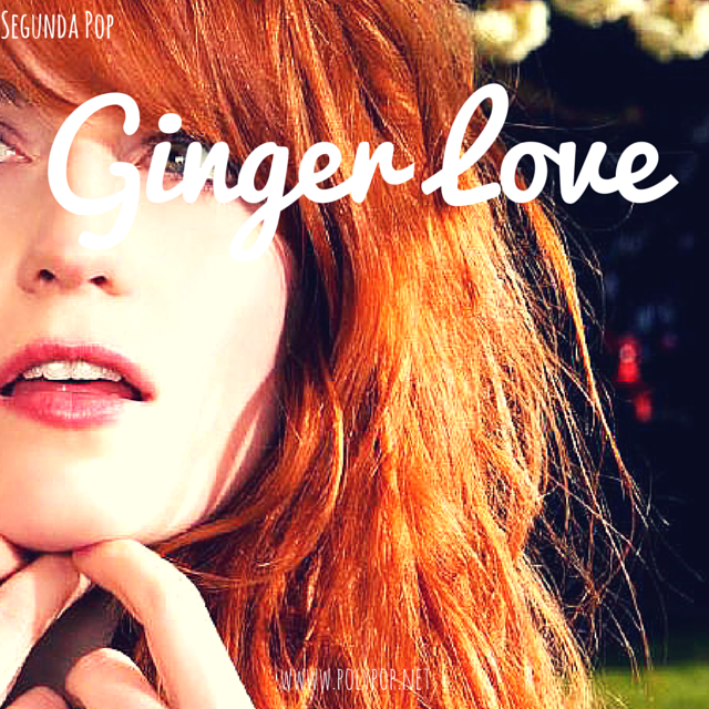 ginger-love-polypop