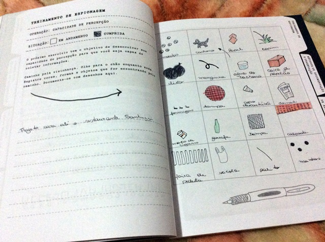 polypop-termine-este-livro-interna1