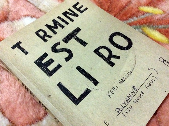 polypop-termine-este-livro
