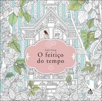 O_FEITICO_DO_TEMPO