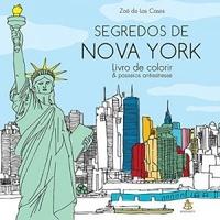 SEGREDOS_DE_NOVA_YORK