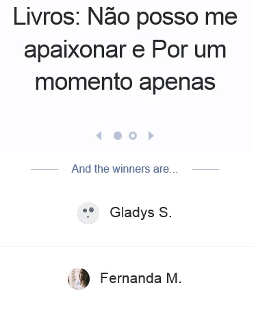 polypop_resultado_sorteio_amor