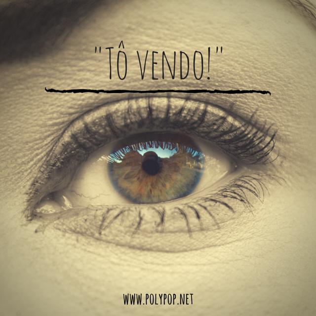 polypop_to_vendo