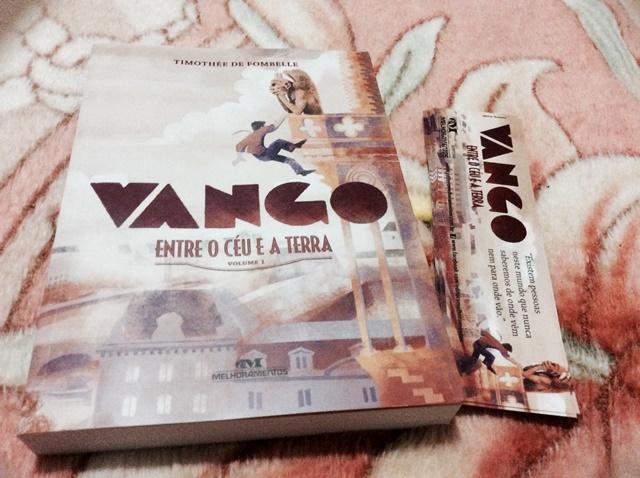 polypop_vango