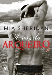 A_VOZ_DO_ARQUEIRO__