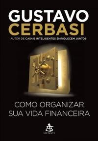 COMO_ORGANIZAR_SUA_VIDA_FINANC