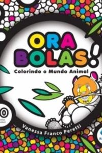 ORA_BOLAS