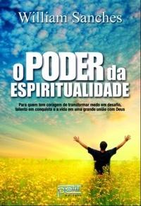 O_PODER_DA_ESPIRITUALIDADE
