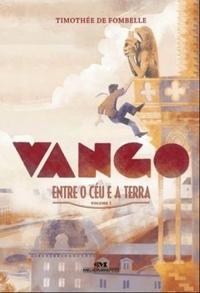VANGO__sk