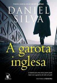 A_GAROTA_INGLESA