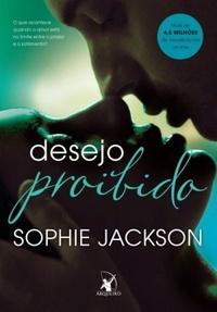 DESEJO_PROIBIDO_O_QUE_ACONTEC_
