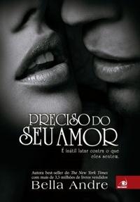 PRECISO_DO_SEU_AMOR
