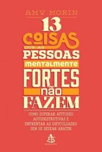 13_COISAS_QUE_AS_PESSOAS