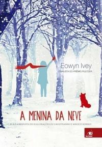A_MENINA_DA_NEVE