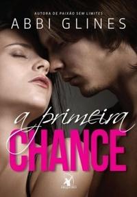 A_PRIMEIRA_CHANCE
