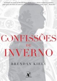 CONFISSOES_DE_INVERNO