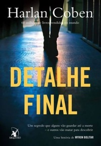 DETALHE_FINAL