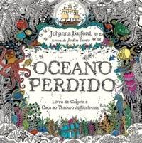 OCEANO_PERDIDO