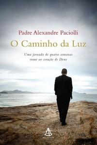 O_CAMINHO_DA_LUZ