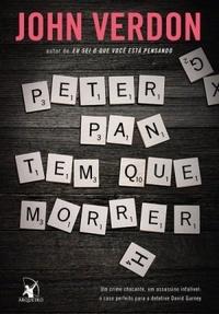 PETER_PAN_TEM_QUE_MORRER