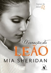 O_CORACAO_DO_LEAO