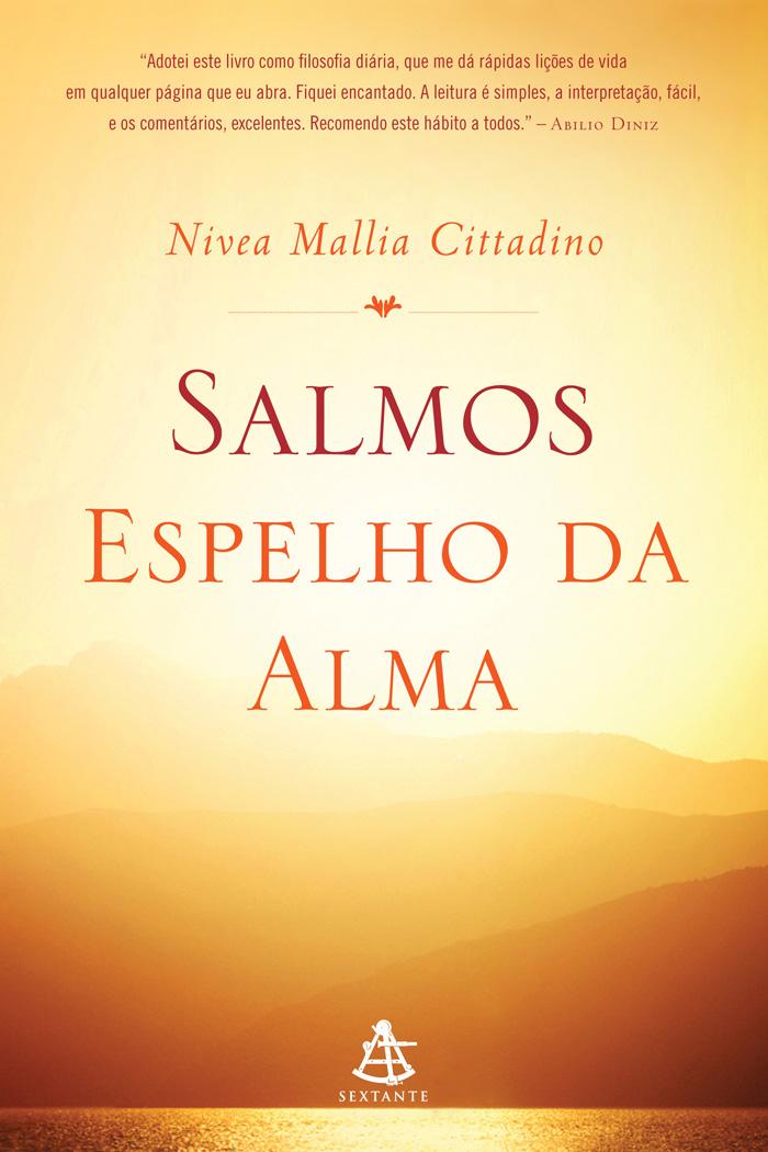 Salmos_espelho_12mm.indd