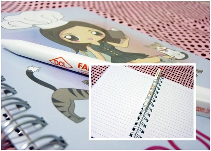 sorteio-caderno