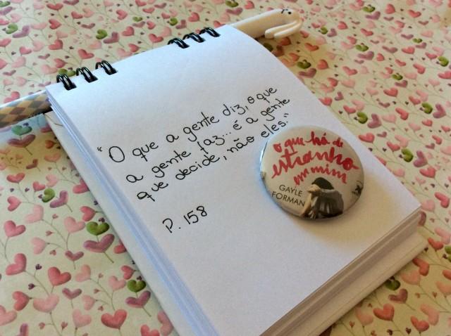 Livro_o_que_ha_de_estranho_em_mim_2