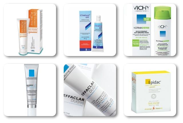 cosmeticos-diarios