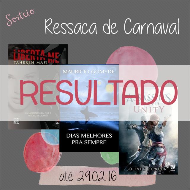 sorteio-carnaval-RESULTADO