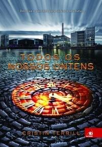 TODOS_OS_NOSSOS_ONTENS