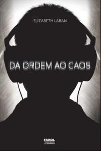 DA_ORDEM_AO_CAOS