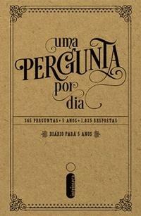 UMA_PERGUNTA_POR_DIA