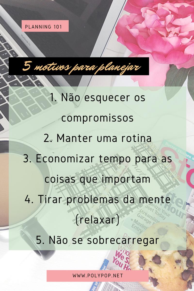 5-motivos-para-planejar-1