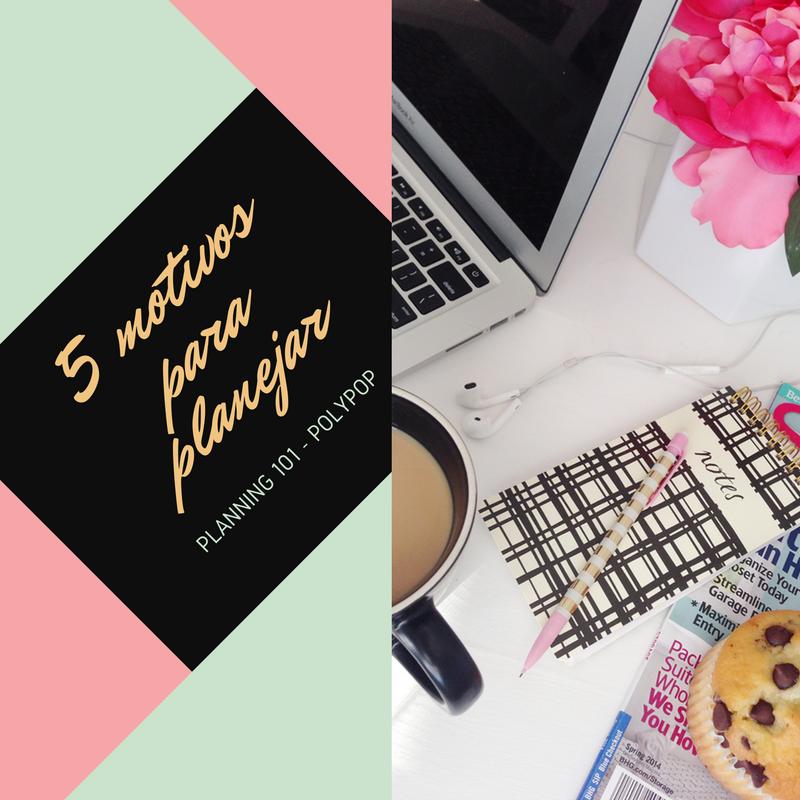 5-motivos-para-planejar