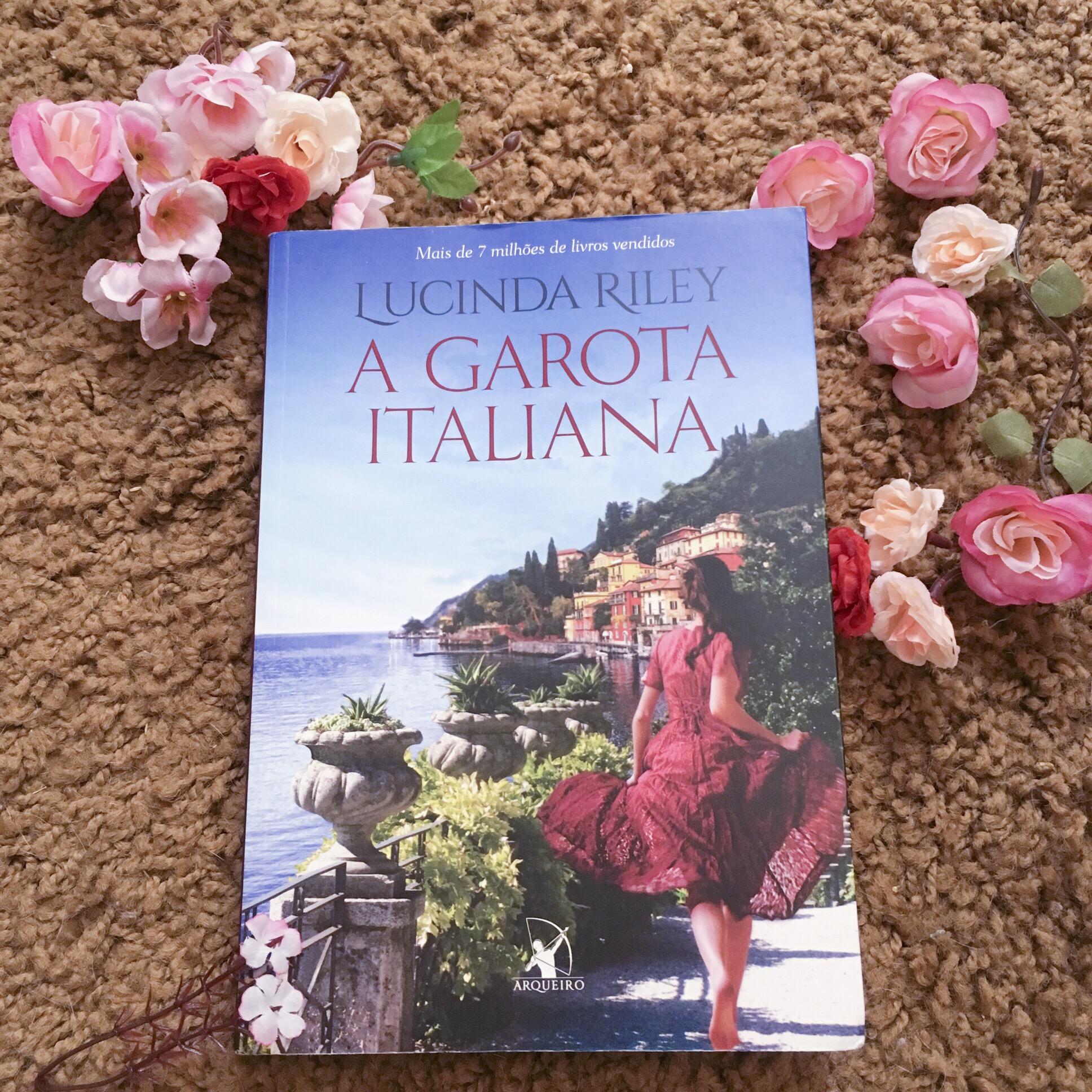 a_garota_italiana_sorteio