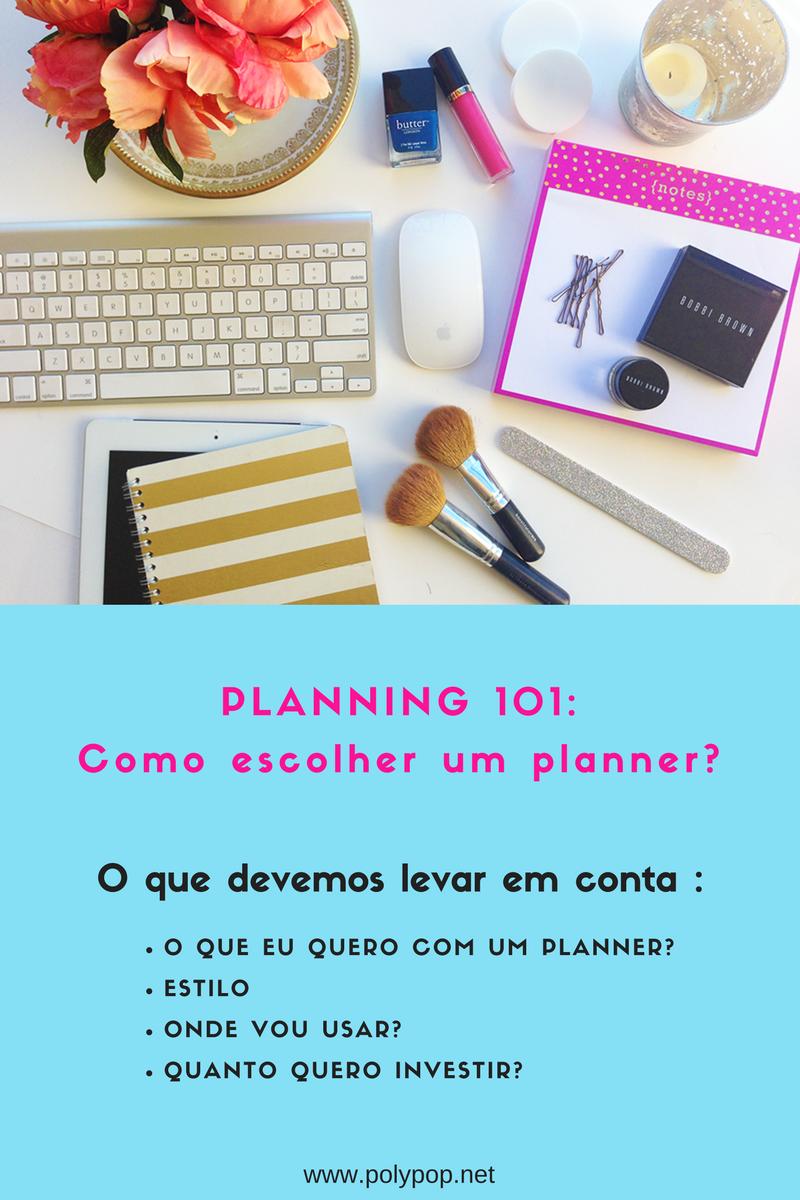 planning-101_como-escolher-um-planner_