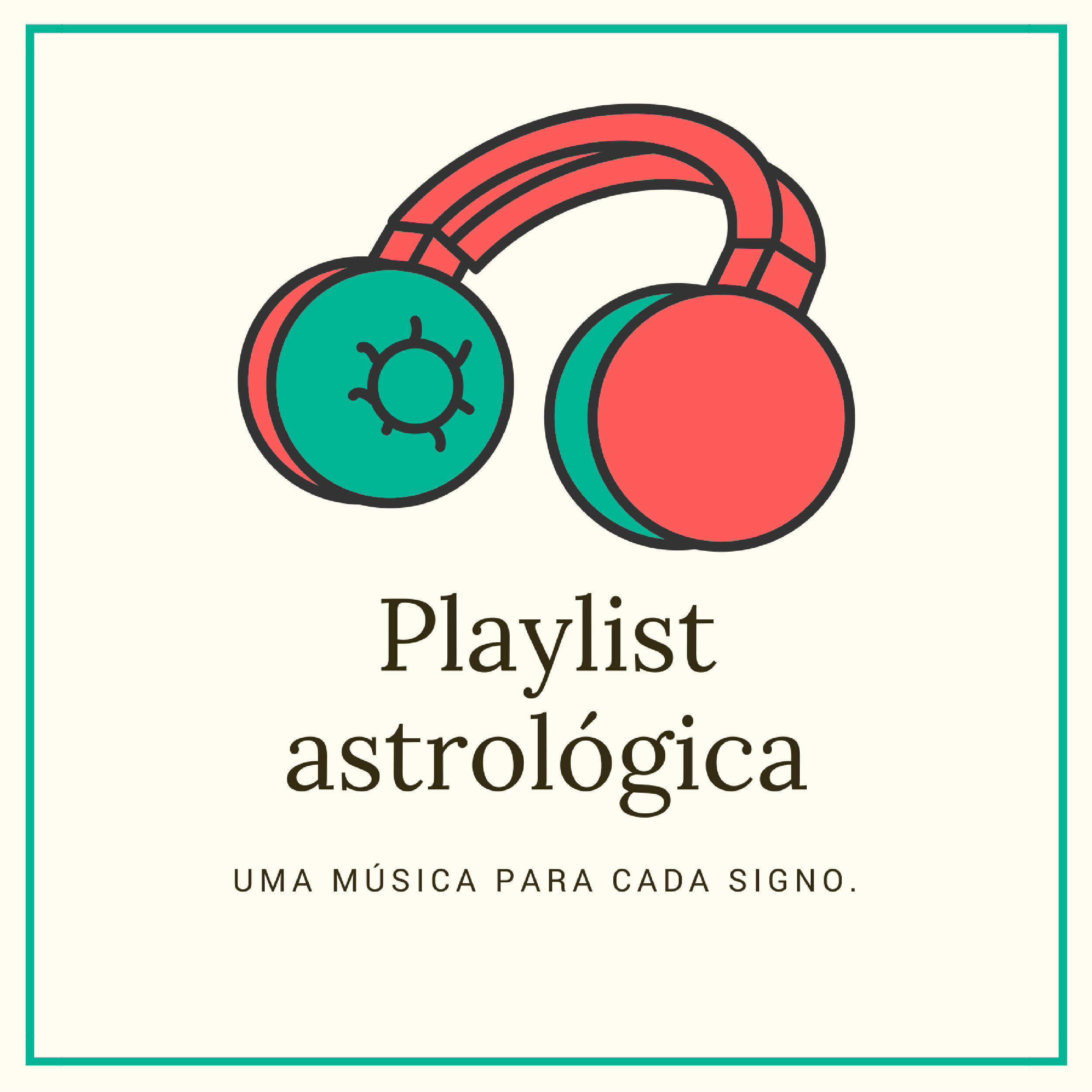 playlist-astrologica
