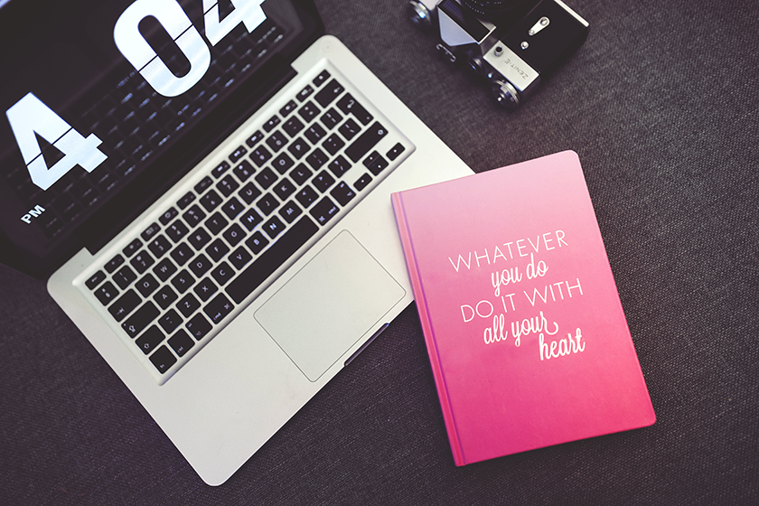 pink-notebook