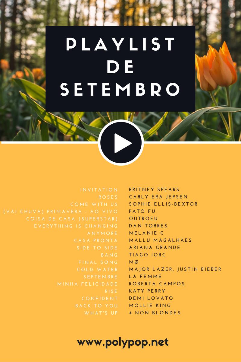 polypop-playlist-setembro