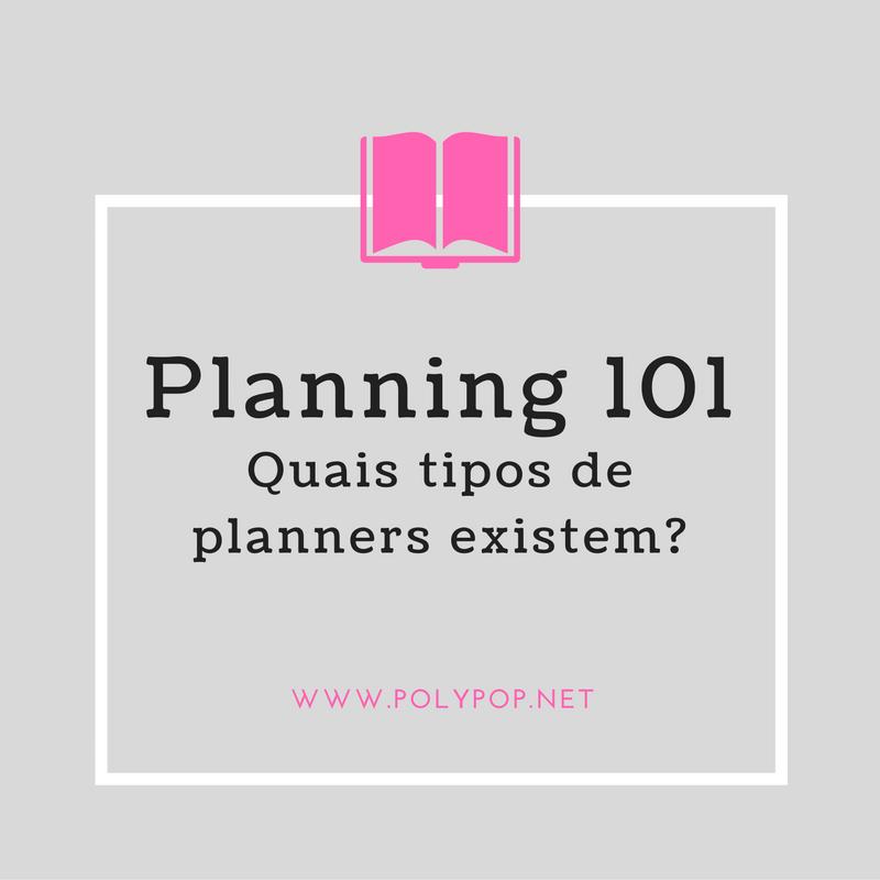 quais-planners