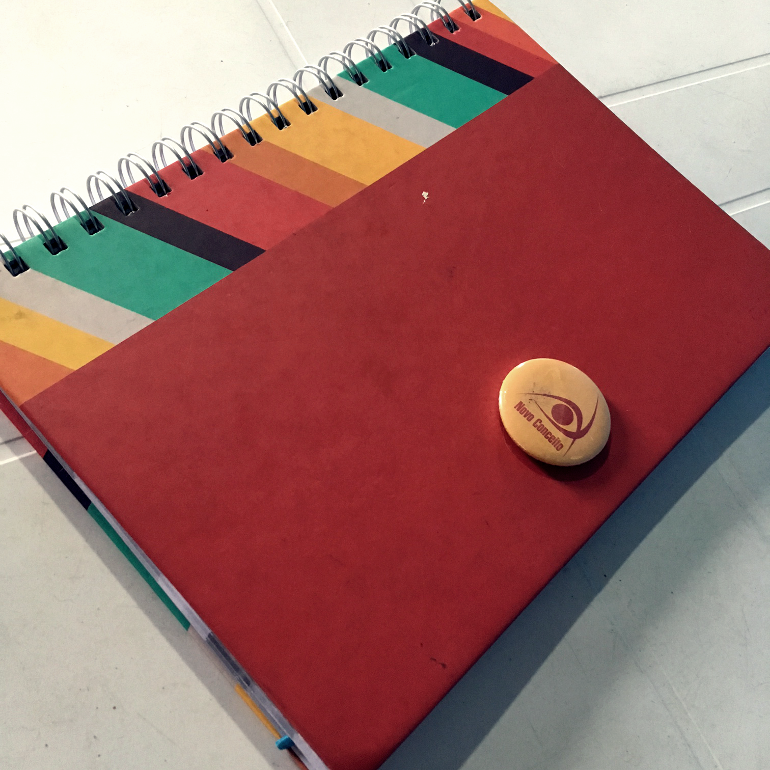 planning101_caderno