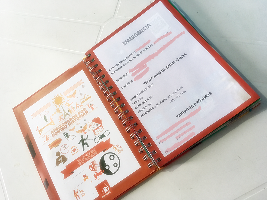 planning101_caderno2
